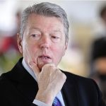 MP Alan Johnson Assisted Suicide