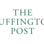 Huffington Post Assisted Suicide
