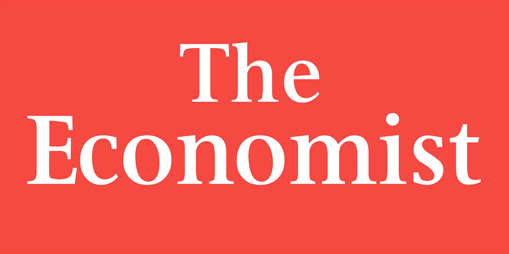 The Economist assisted suicide