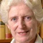 Baroness Butler-Sloss-assisted-suicide
